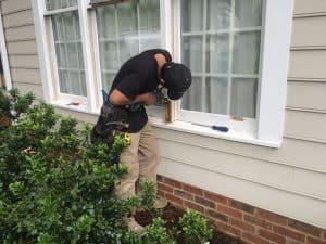 home repair experts