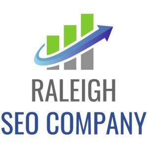 The Raleigh SEO Company logo